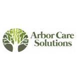 Arbor Care Solutions