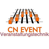 CN Event