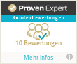 Erfahrungen & Bewertungen zu MobileCarwash.ch
