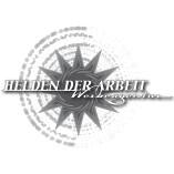 Helden der Arbeit - Werbeagentur - Johannes Töbich