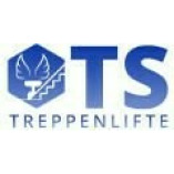TS Treppenlifte - Treppenlift Anbieter