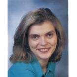 Frauenärztin Dr. Amanda Penner, Fachärztin für Frauenheilkunde und Geburtshilfe, Frauenarztpraxis
