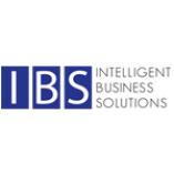 IBS GmbH & Co. KG