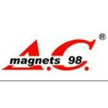 AC Magnets 98