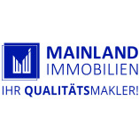 Mainland Immobilien