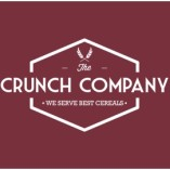 Crunch Company GmbH