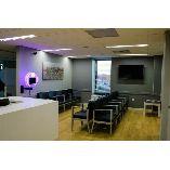Wilmington Orthodontic Center
