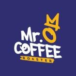 Mrocoffee