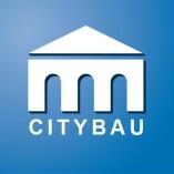 CITYBAU Wohnbaugesellschaft mbh