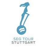 Segway Tour Stuttgart - SEG TOUR GmbH