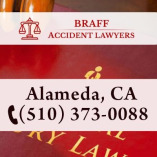 Braff Accident Lawyers