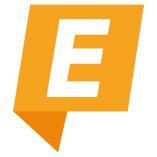 EnergieServiceZentrum Sachsen-Anhalt logo