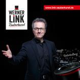 Werner Link