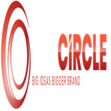 BigCircleMedia