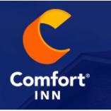 Comfort Inn Warner Robins