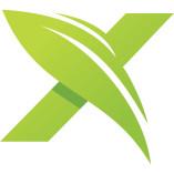 Futurex Marketing