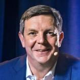 Dr. Frank Hagenow