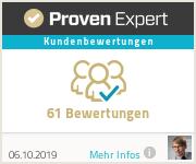 Erfahrungen & Bewertungen zu Rene Schröder