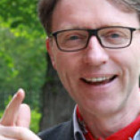 Ralf Hasford | Moderation und Beratung