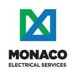 Monaco Electrical Services