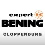 expert Bening Cloppenburg