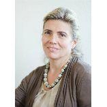 Praxis für Psychotherapie und Seelsorge Goldnau-Pickhardt