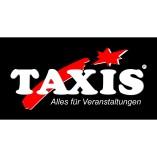 TAXIS - Alles für Veranstaltungen Steffen Köhler