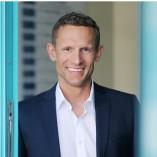 Dr. Philipp Mayr - Plastische Chirurgie Linz
