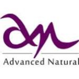 Advanced Natural
