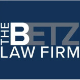 The Betz Law Firm