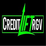 Credit Lift Brownsville