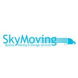 Sky Moving