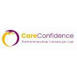 Care Confidence