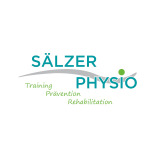 Sälzer Physiotherapie