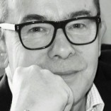 H.-Jörg Bruch