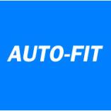 Auto-Fit