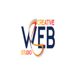Creative Website Studio