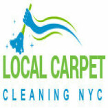 Local Carpet Cleaning NYC
