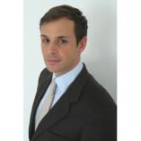 SEO Consultant Cristian Gebauhr
