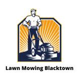 Lawn Mowing Blacktown