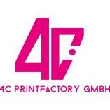 4C Printfactory GmbH