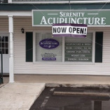 Serenity Acupuncture