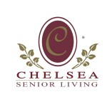 The Residences at Plainview by Chelsea Senior Living