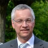 Peter Sanden Büro für Immobilien - Finanzierung