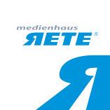 Medienhaus RETE OHG