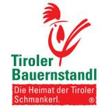 Tiroler Bauernstandl GmbH