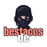 bestaccs.de