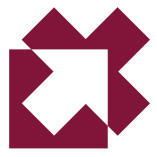 Deutsche Anlage und Sachwert Investitionen GmbH