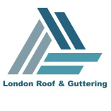 London Roof and Guttering