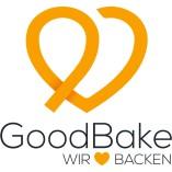 GoodBake
